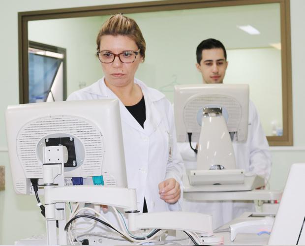 Laboratório de Análises Clínicas é reconhecido e respeitado como um dos melhores da região