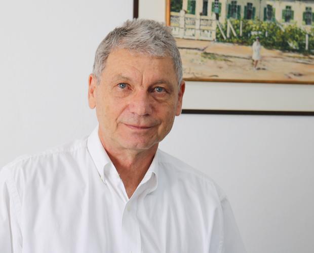Setor de Neurocirurgia do HCSL alcança êxito na recuperação de pacientes com AVCI