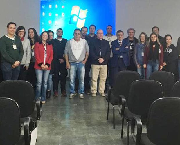 Mestrado em Educação realiza Workshop de Empreendedorismo e Inovação