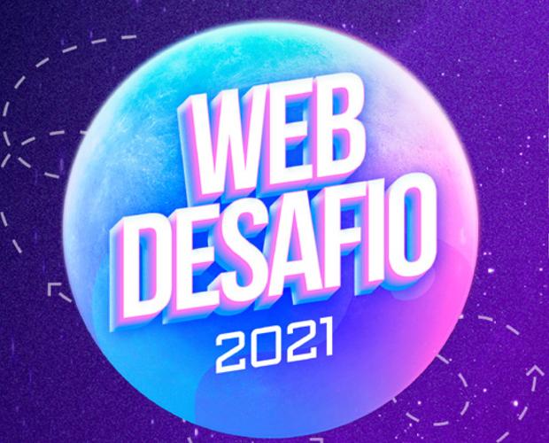 Equipes do Anglo Pouso Alegre estão classificadas para grande final do Web Desafio