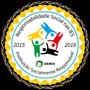 ABMES 2015-2016