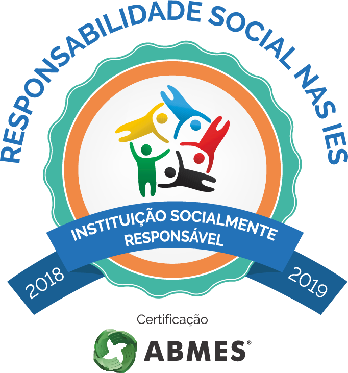 ABMES 2018-2019
