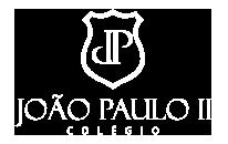Colégio João Paulo II
