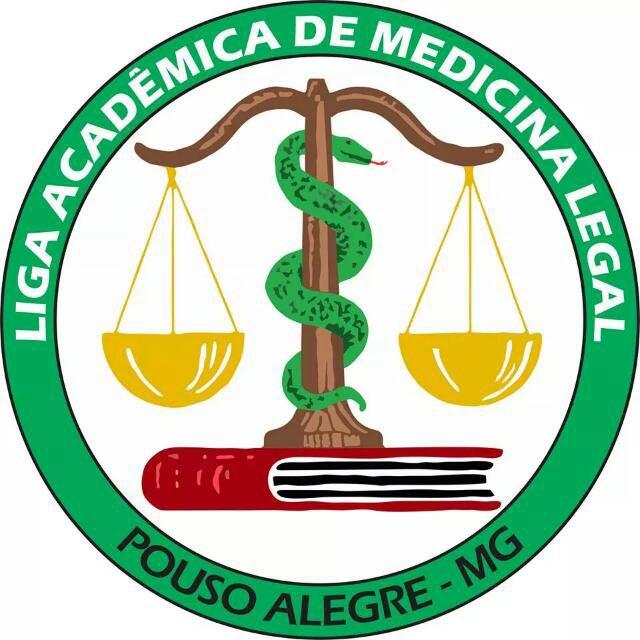 Liga Acadêmica