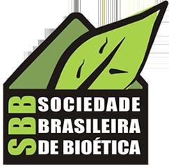 Sociedade Brasileira de Bioe�tica