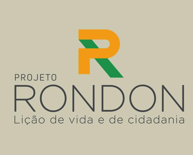 Univás é aprovada para Operação Lobo Guará do Projeto Rondon