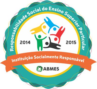 ABMES 2014-2015