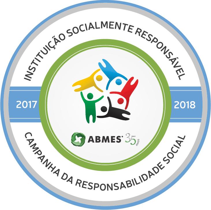 ABMES 2016-2017
